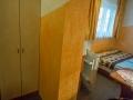 Pokój 2 osobowy nr.10