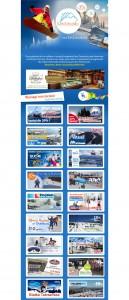 atrakcje-zima-2014-2015